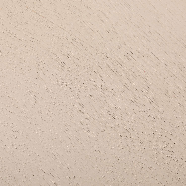 Picture of Sausalito Corner Console, White