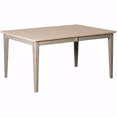 Picture of Toronto Dining Table