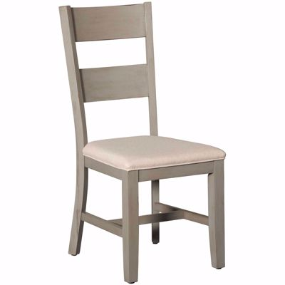 Picture of Toronto Side Chair