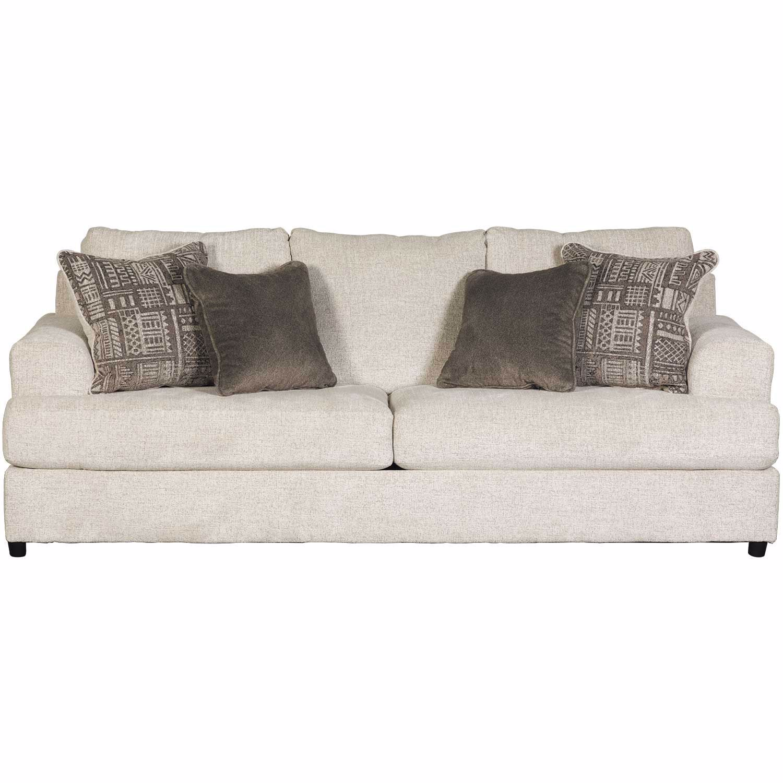 Picture of Soletren Stone Sofa