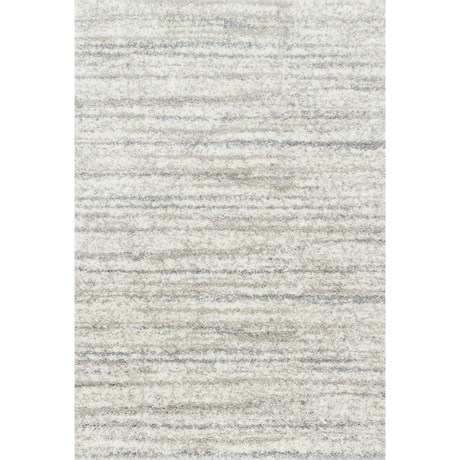 Picture of Quincy Sand Neutrals 5x8 Rug