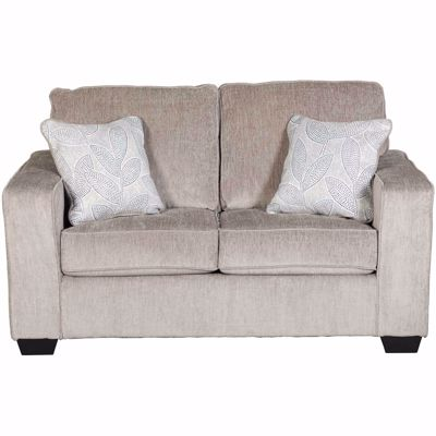 Picture of Altari Alloy Loveseat