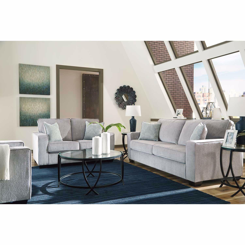 Picture of Altari Alloy Sofa