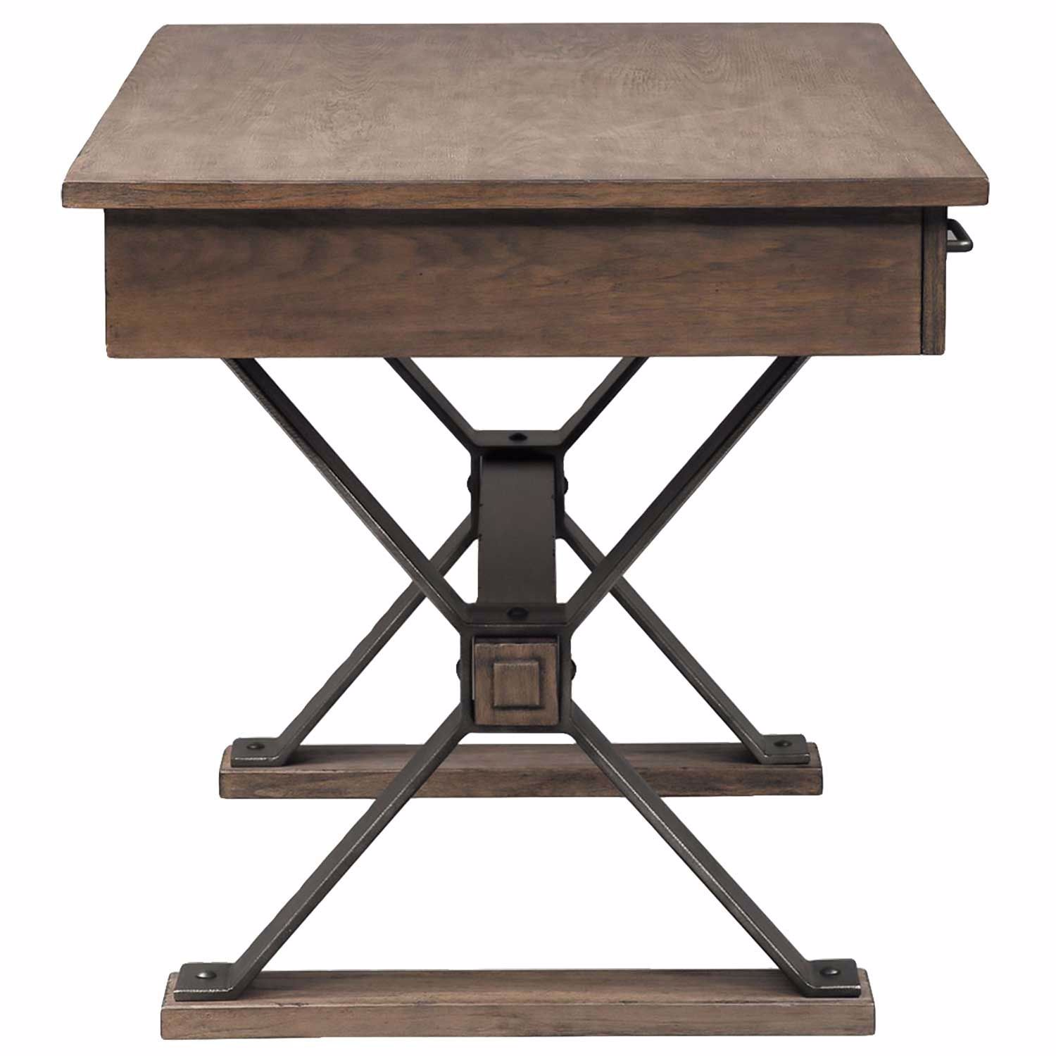 Picture of Sonoma Road Writing Desk