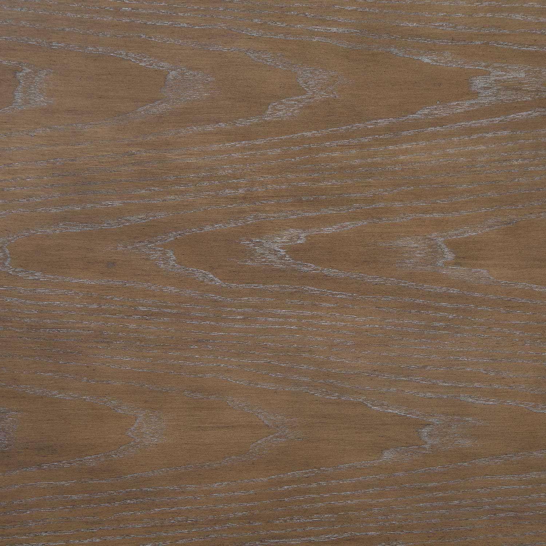 Picture of Cariton Sofa Table