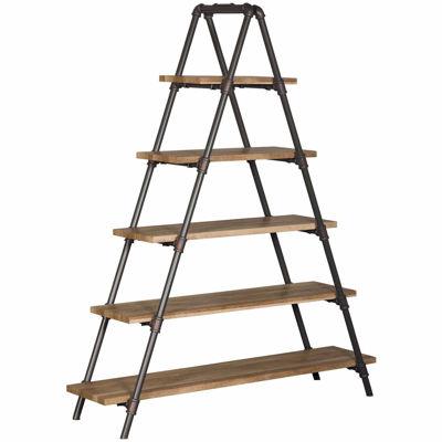 0112931_industrial-triangle-metal-shelf-display.jpeg