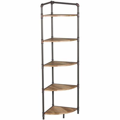 0112935_industrial-metal-corner-bookcase.jpeg