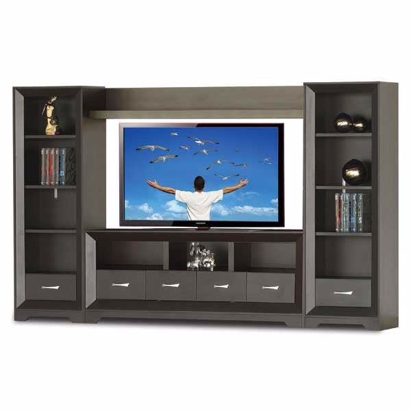 "Picture of 72"" Sofia Entertainment Wall"