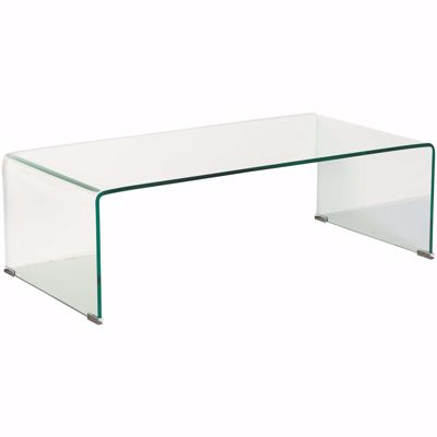 Picture of Lucent Cocktail Table