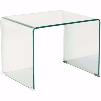 Picture of Lucent End Table