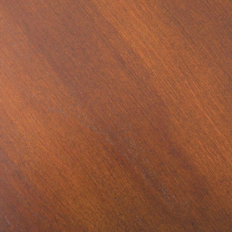 Picture of Krakow 6 Drawer Dresser
