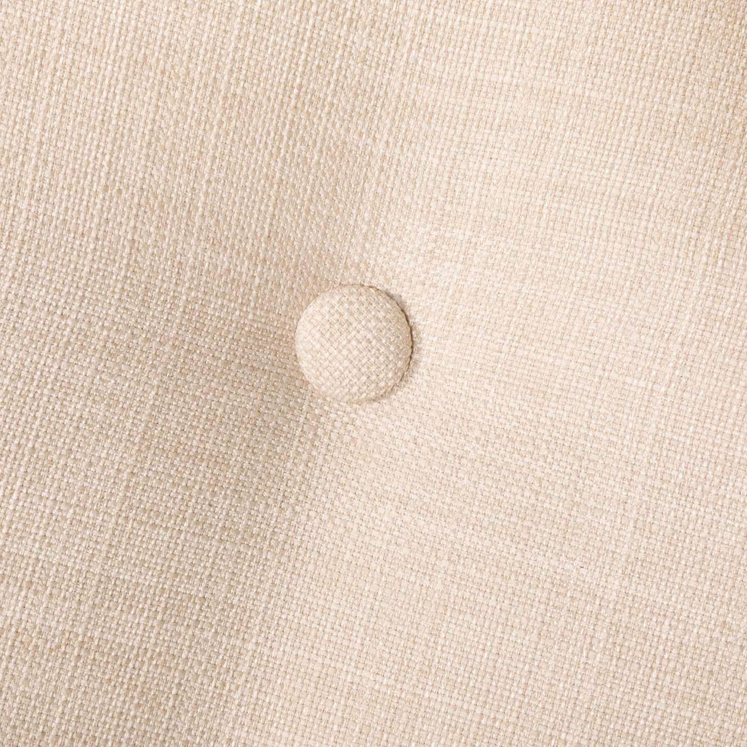 Picture of Petrie Beige Tufted Accent Chair