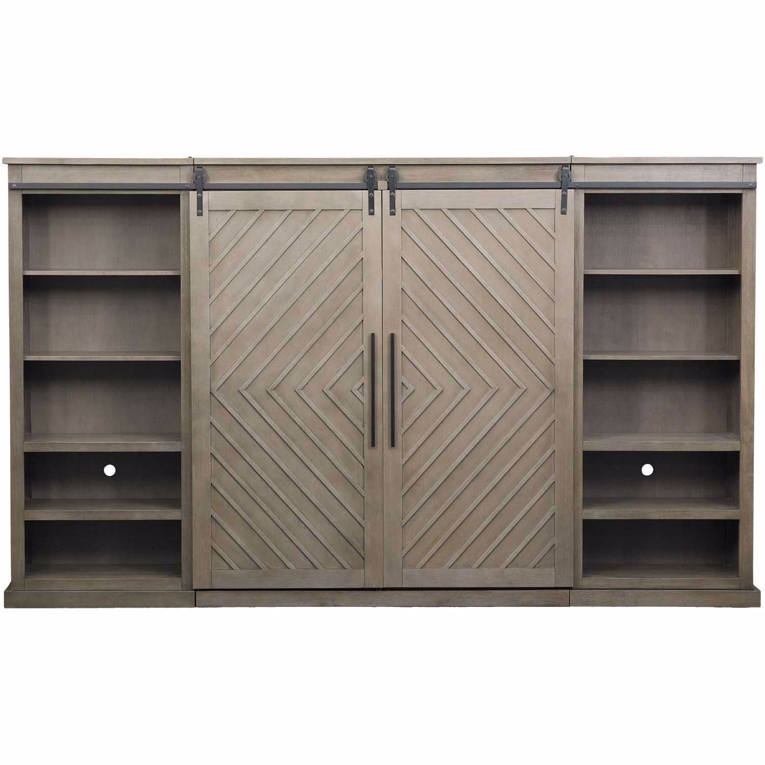 Picture of Crestwood Wall Unit