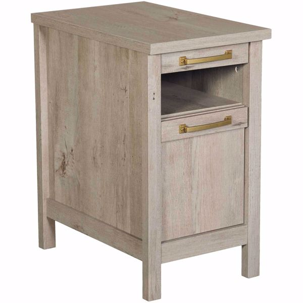 Picture of Cannery Bridge Side Table
