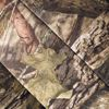 Picture of Mossy Oak Heavy Duty Office Chair