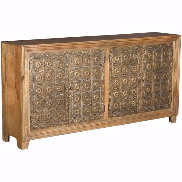Picture of Ajara Large Sideboard