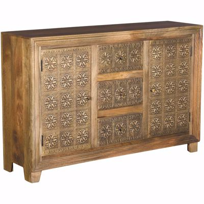 Picture of Ajara Medium sideboard