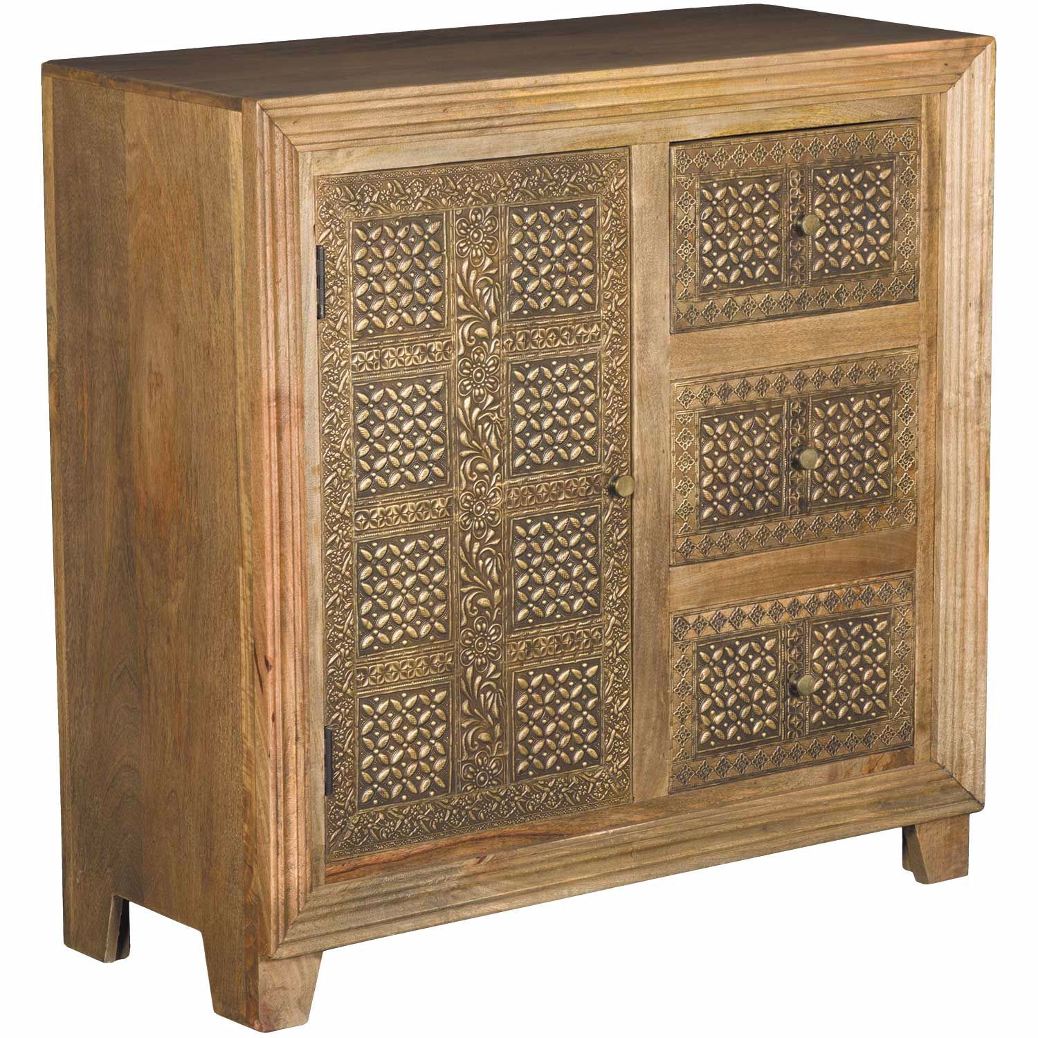 Picture of Ajara Small Sideboard
