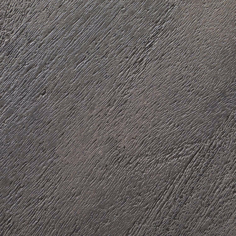 Picture of Vintage Grey 2 Door Sideboard