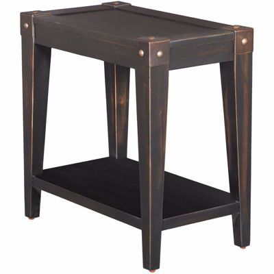 0113317_athens-chairside-table.jpeg