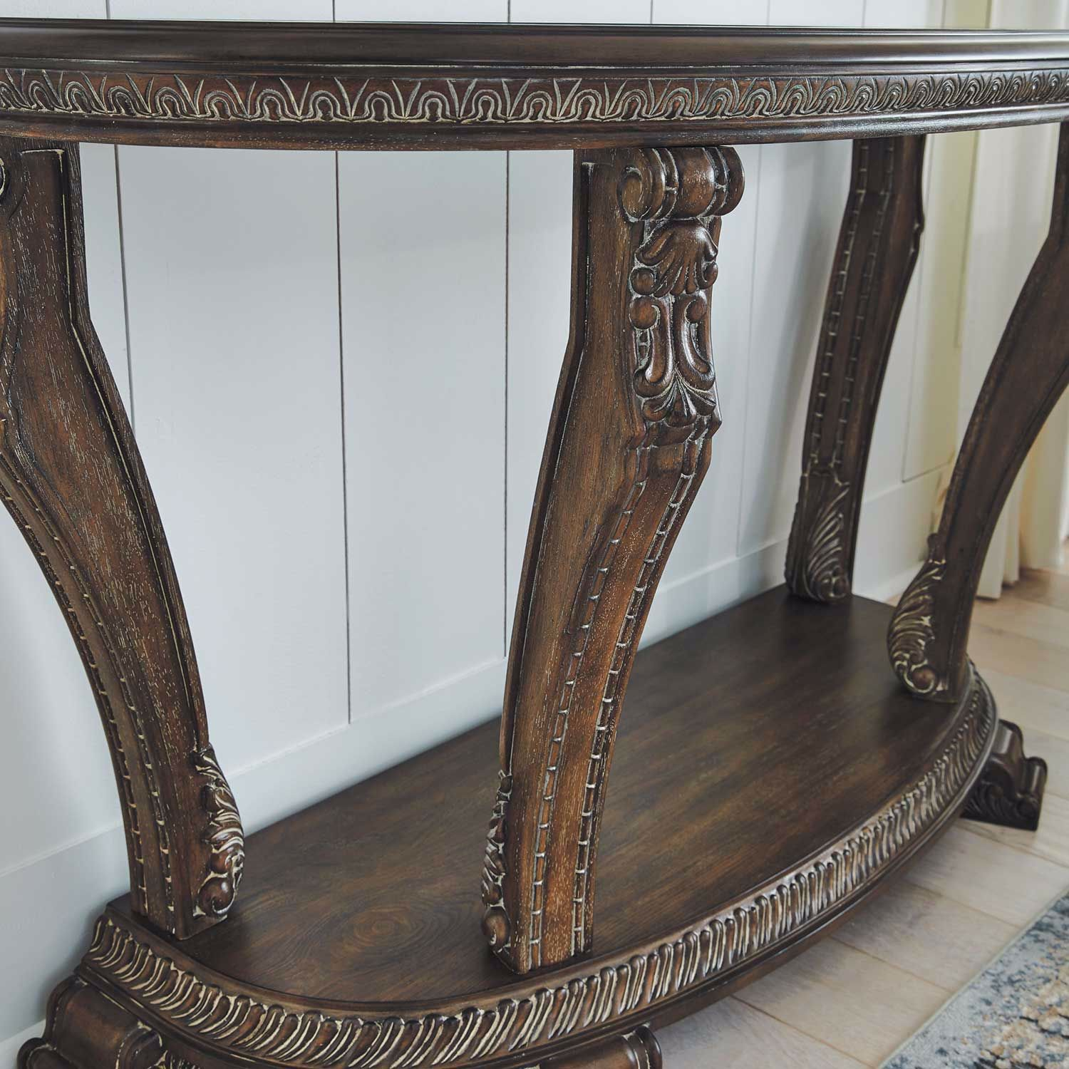 Picture of Charmond Sofa Table