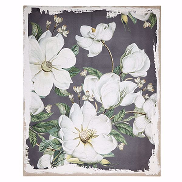 Picture of Magnolias Wall Art