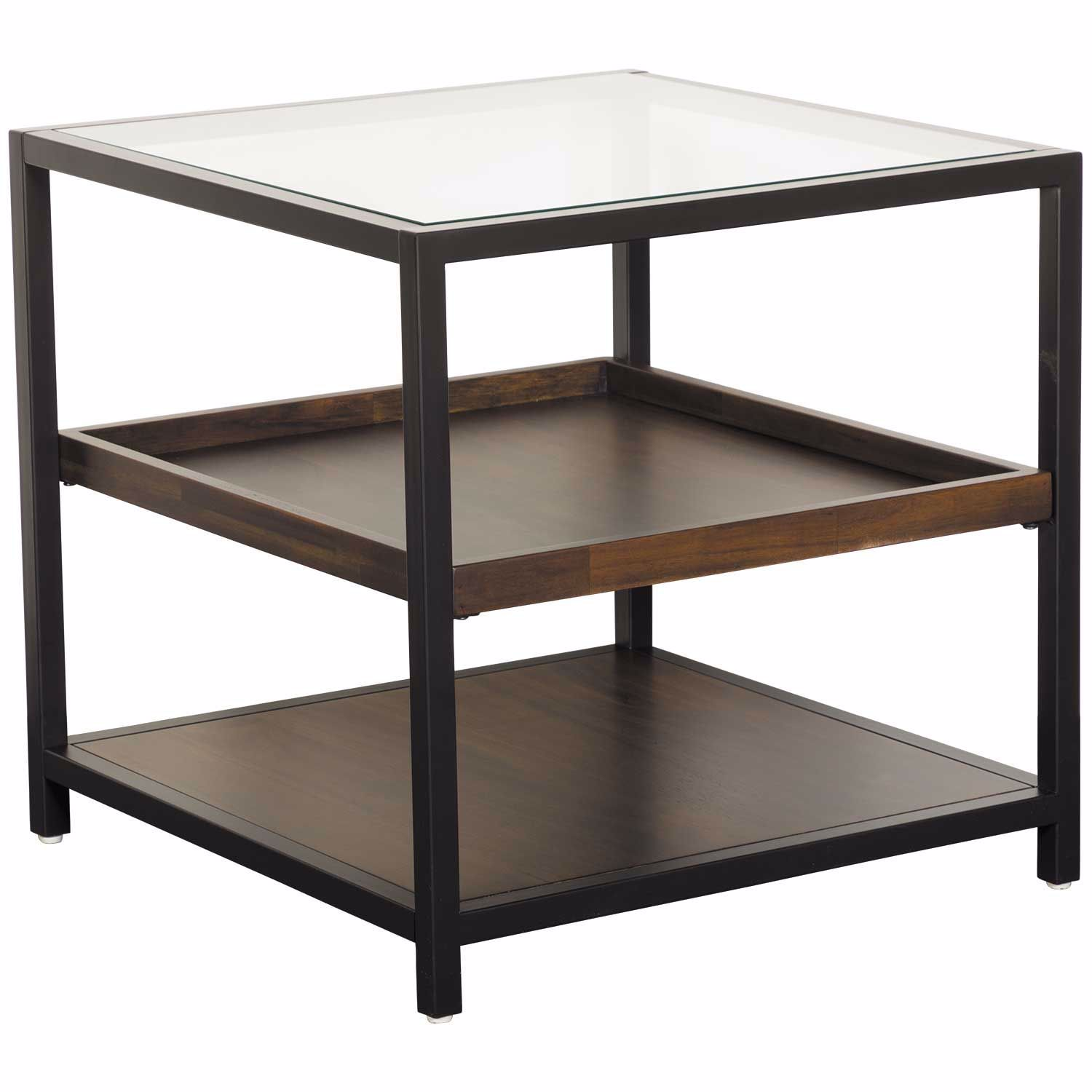 Picture of Copeland End Table