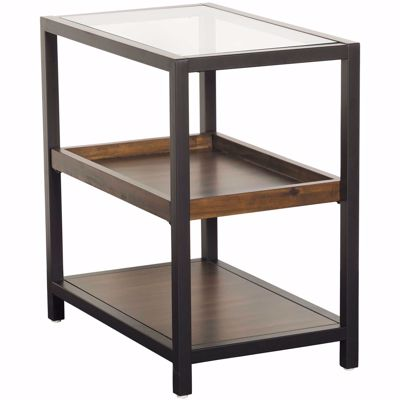 Picture of Copeland Chairside Table