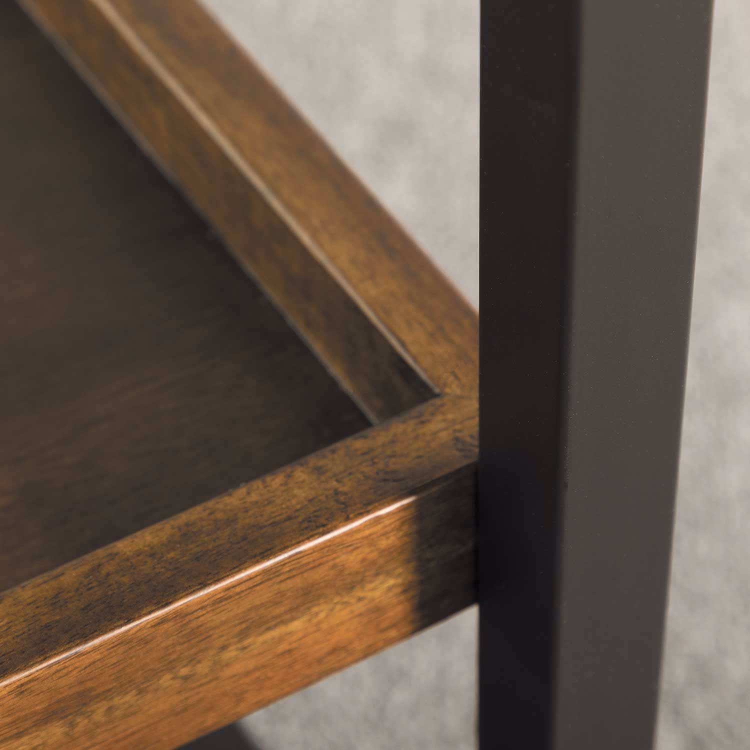 Picture of Copeland Sofa Table