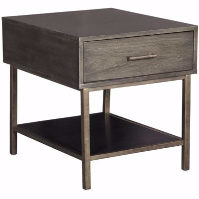 Picture of Fulton End Table