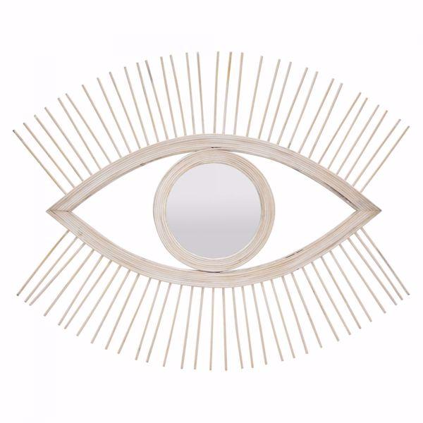 Picture of Eyelash Mirror