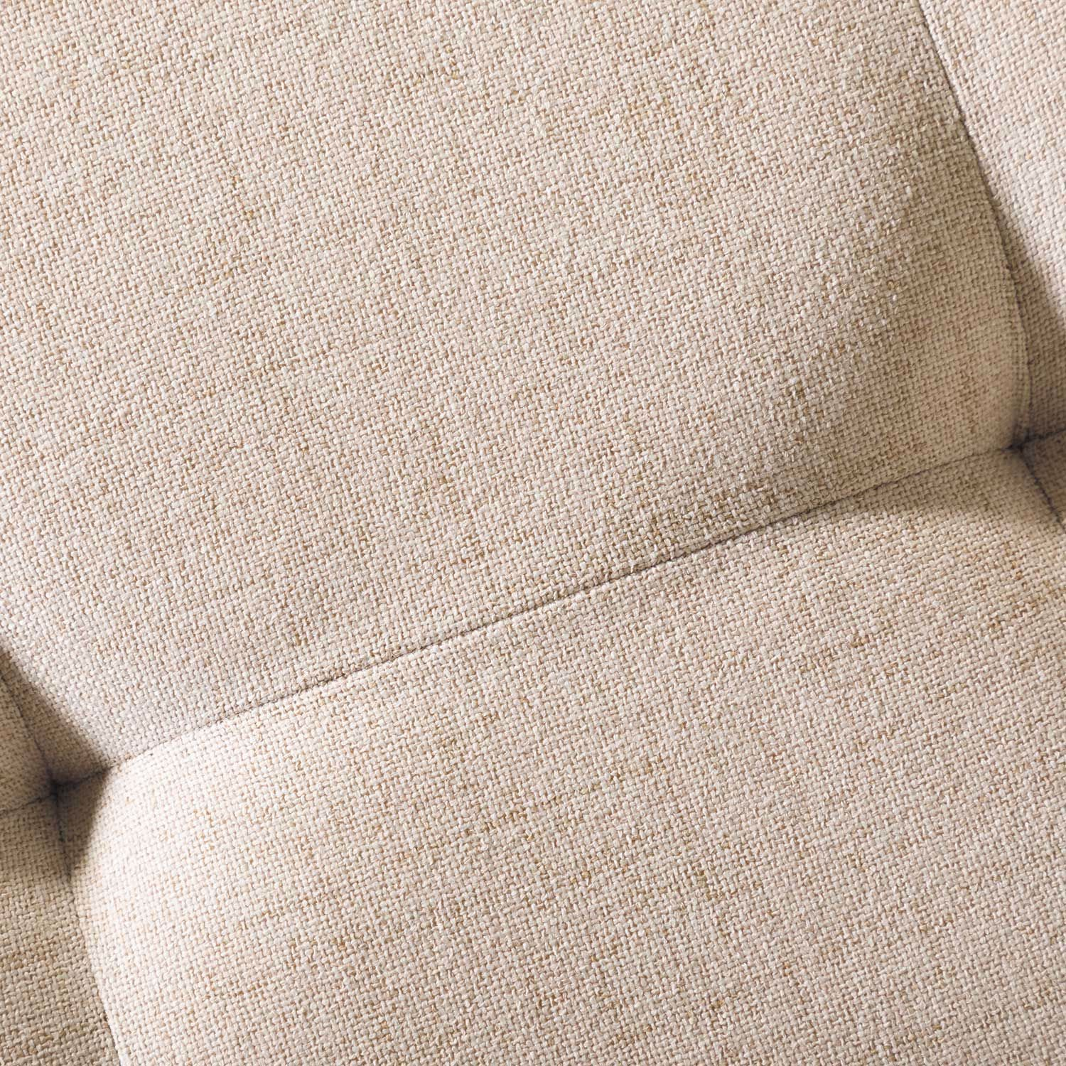 Picture of Crosby Natural Storage Bench