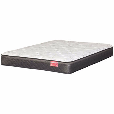 Picture of Patriot Queen Mattress