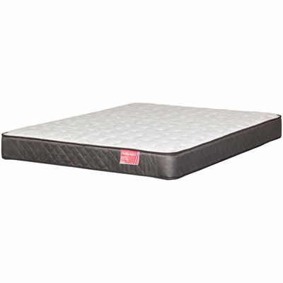 Picture of Cadet Full Mattress