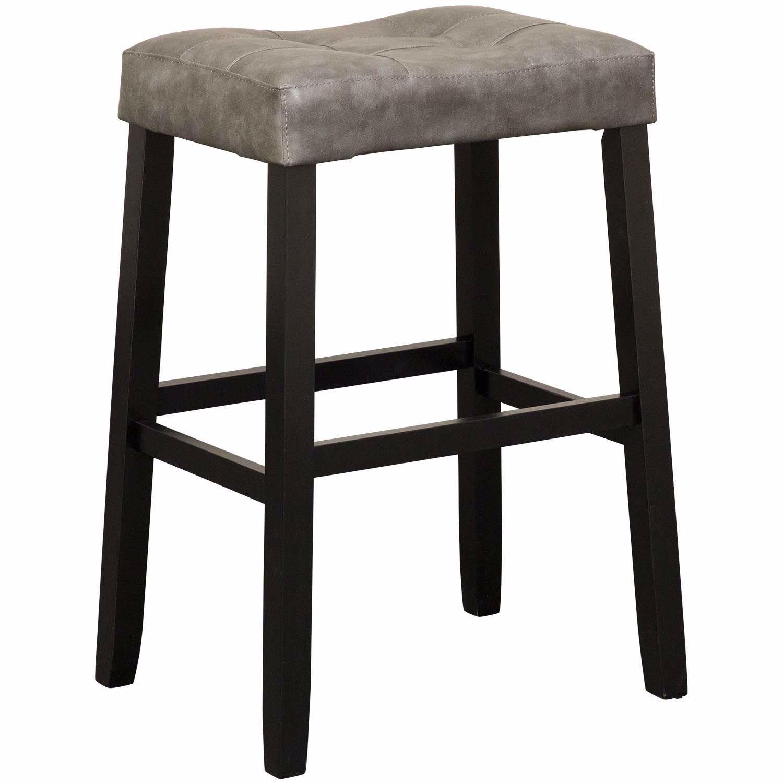 Prime Portman 30 Grey Saddle Stool Beatyapartments Chair Design Images Beatyapartmentscom