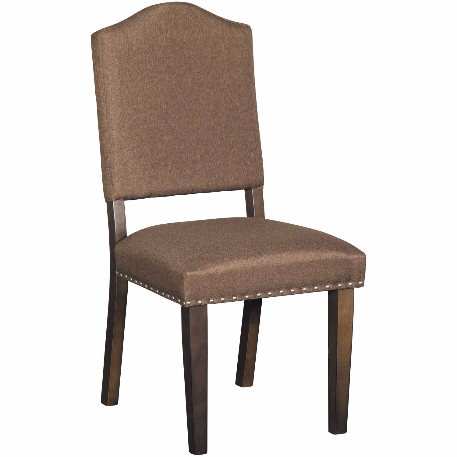 Picture of Ridgely Upholstered Dining Chair