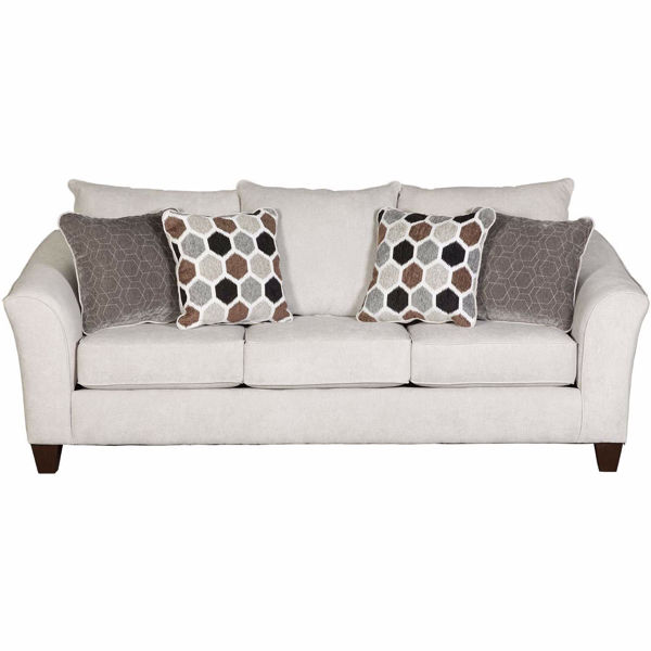 0114473_anna-sofa.jpeg