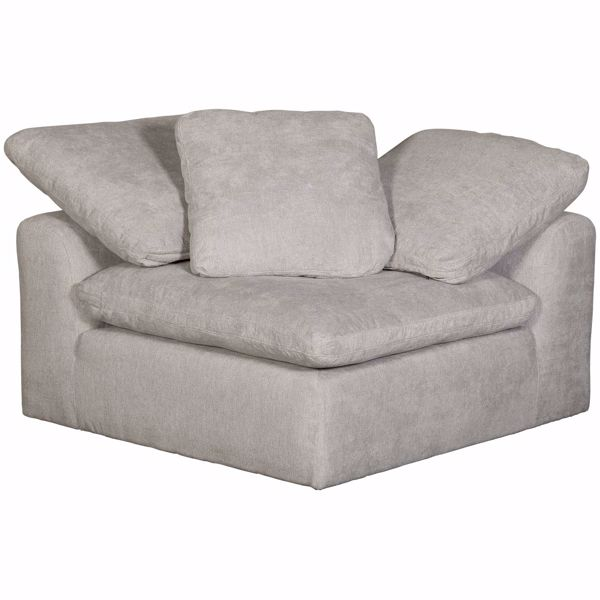 Picture of Slouch Corner Chair