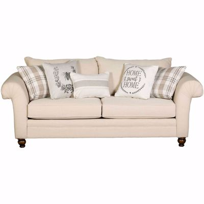 Picture of The Farmhouse Sofa