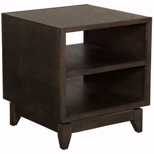 Picture of Vogue End Table