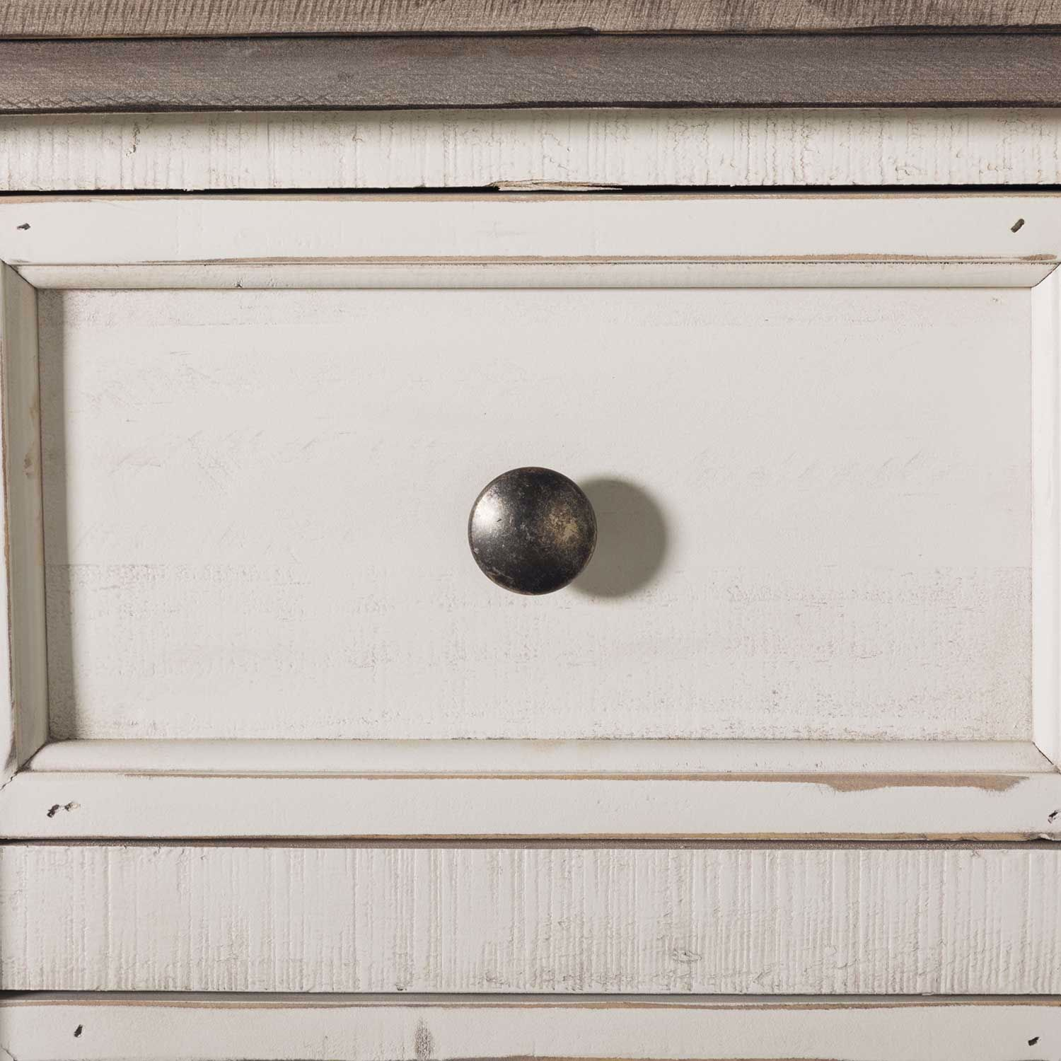 Picture of Stone Collection Six Drawer Dresser by IFD