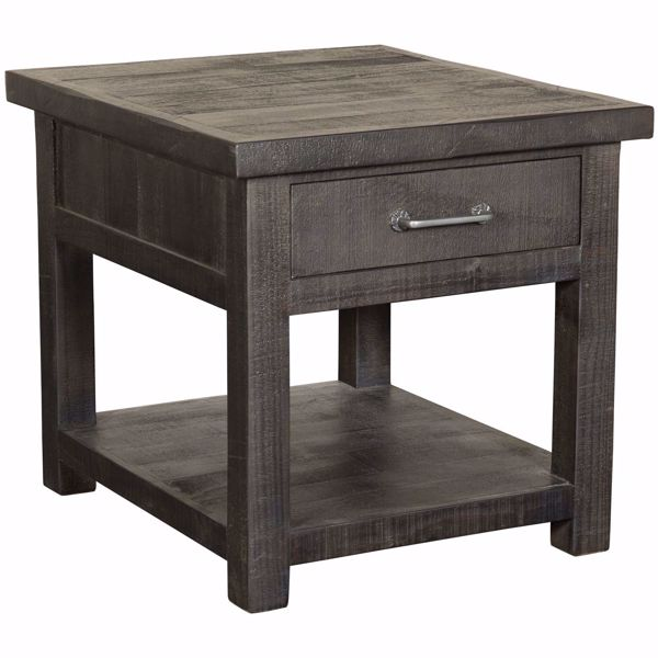 Picture of Durango End Table