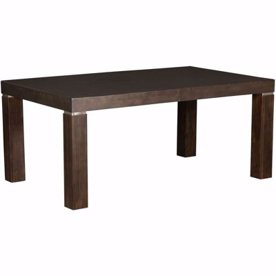 Picture of Hyndell Rectangular Extension Table