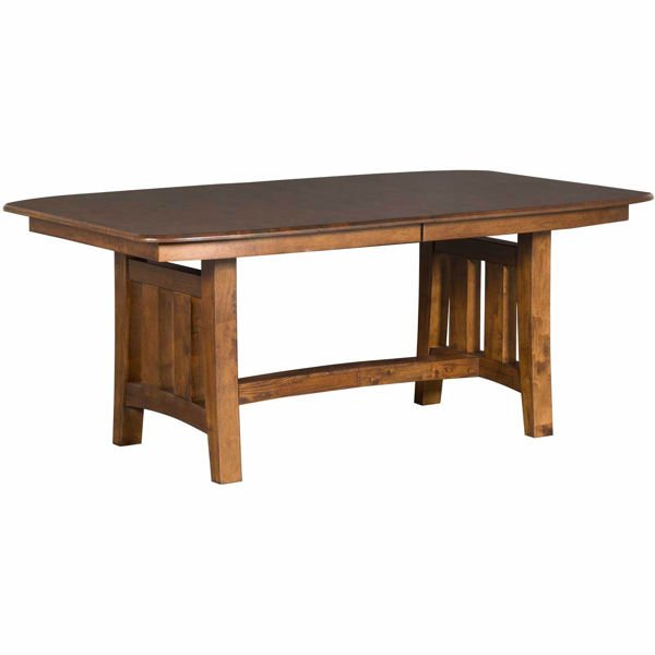 Picture of Henderson Dining Trestle Table