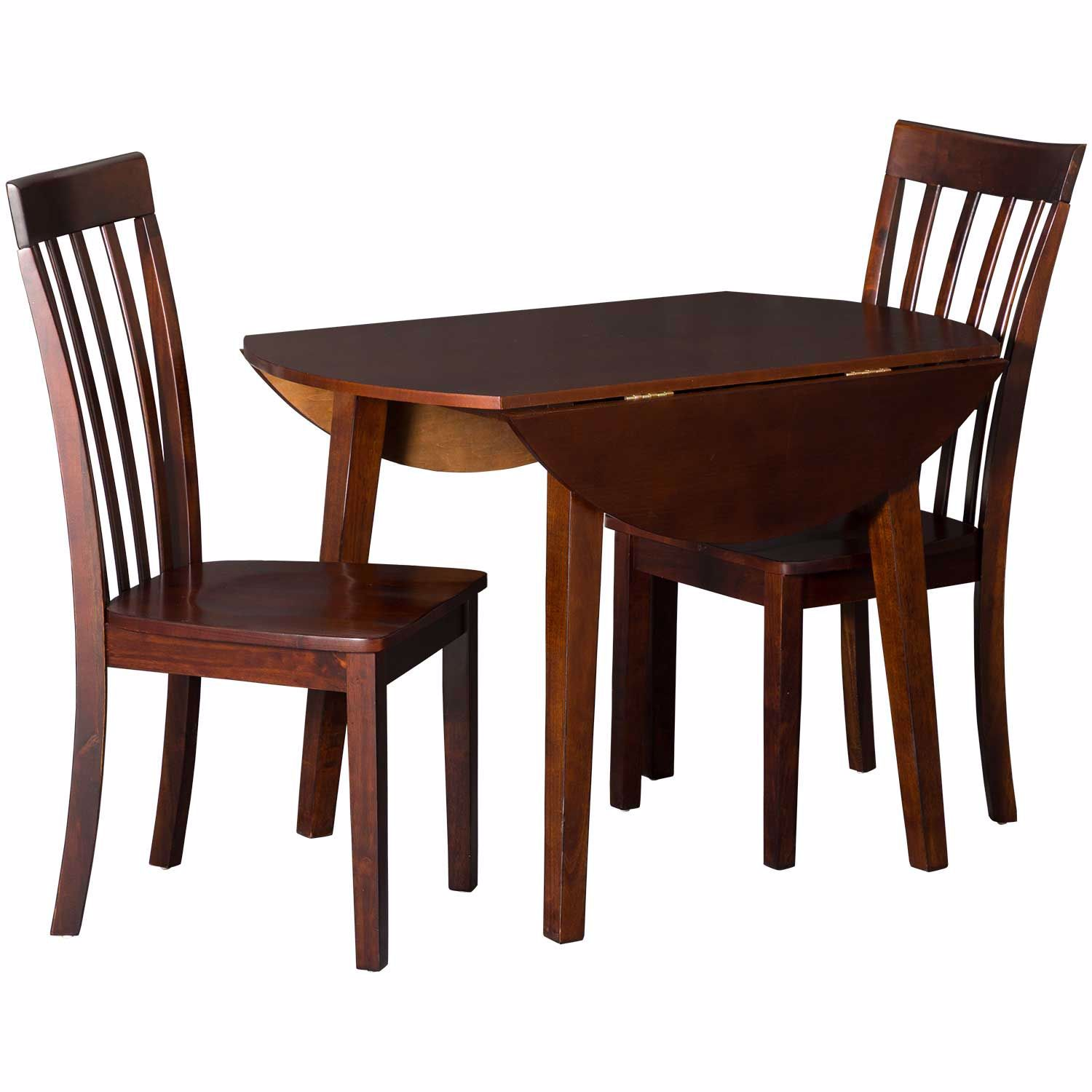 Picture of East Power Round Table 3 Piece Set