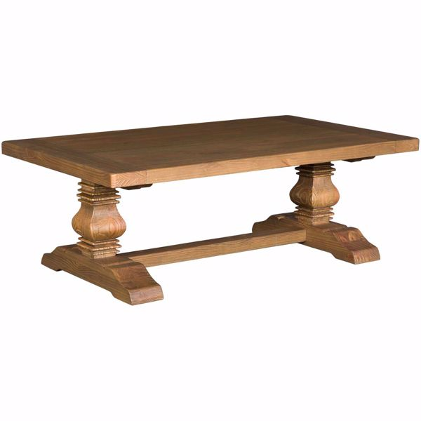 Picture of Hawthorne Cocktail Table