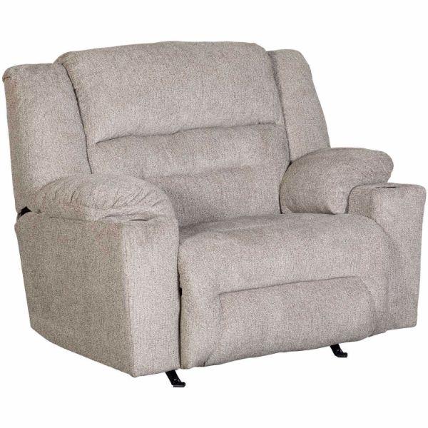 0115710_master-snuggler-rocker-recliner.jpeg