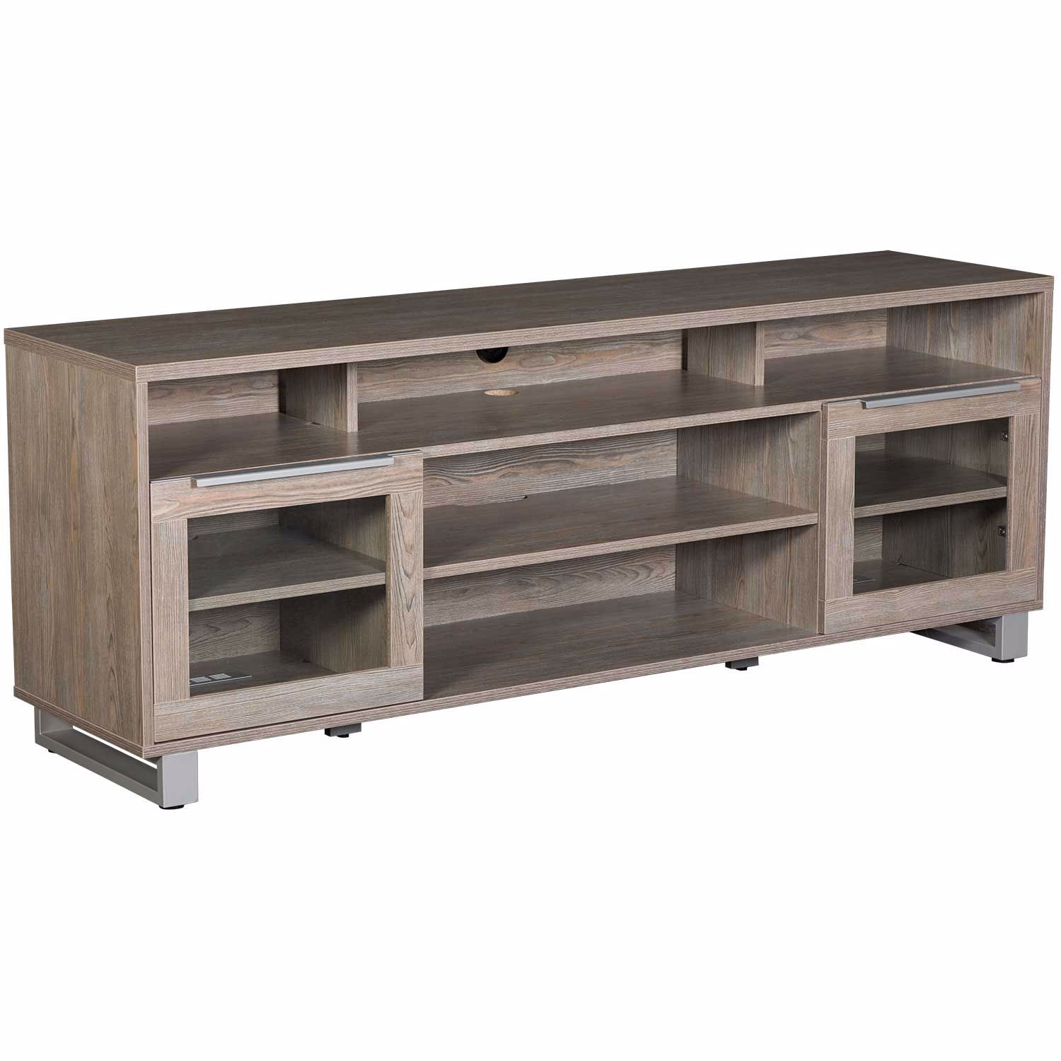 Picture of MANHATTAN TV STAND