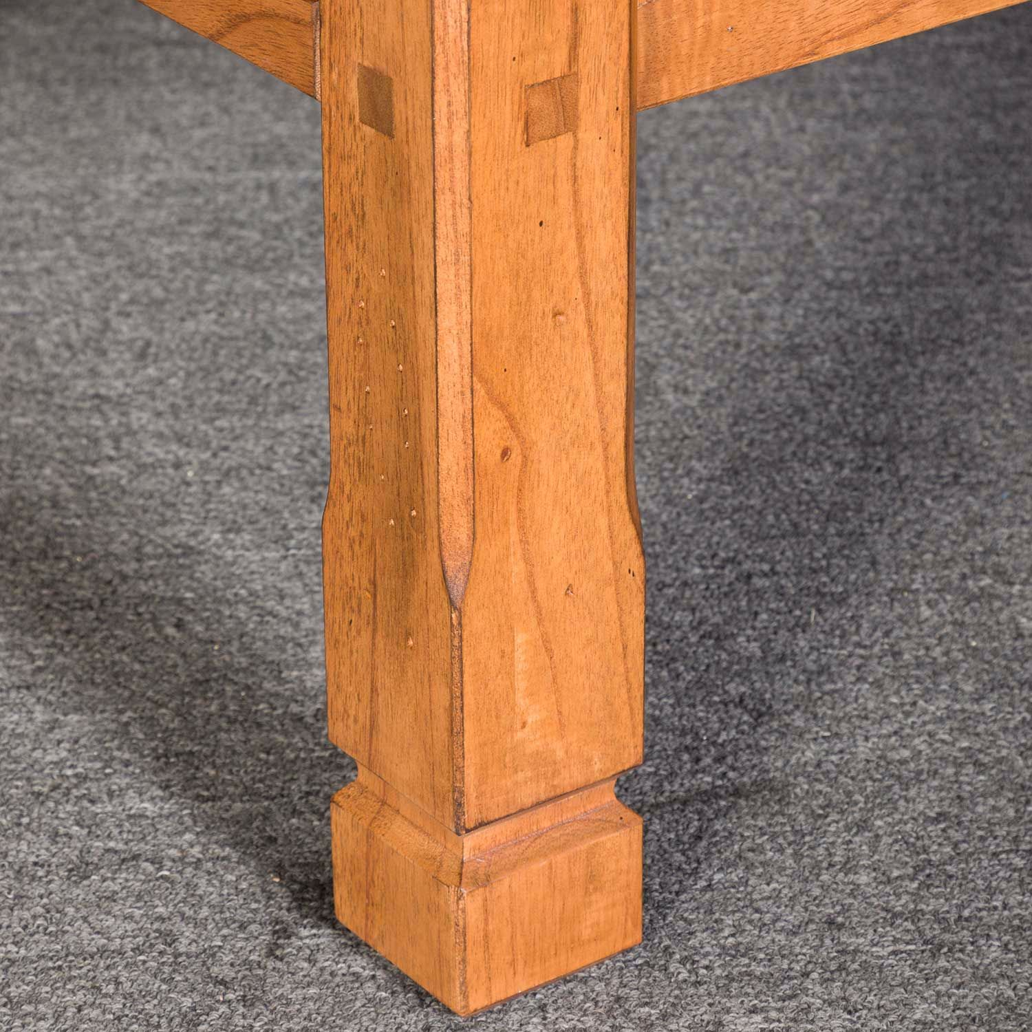 Picture of Sedona Sofa Table
