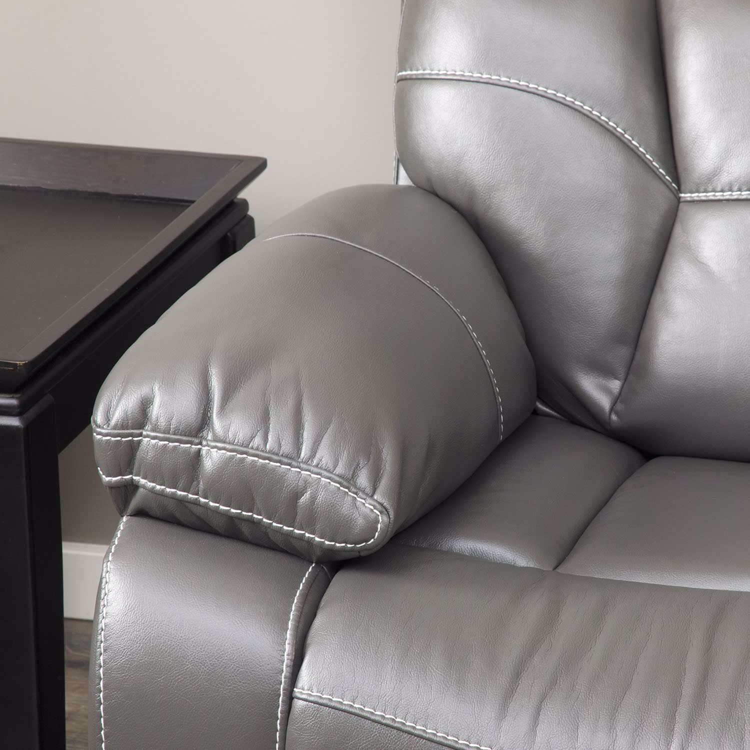 Picture of Parker Glider Recliner